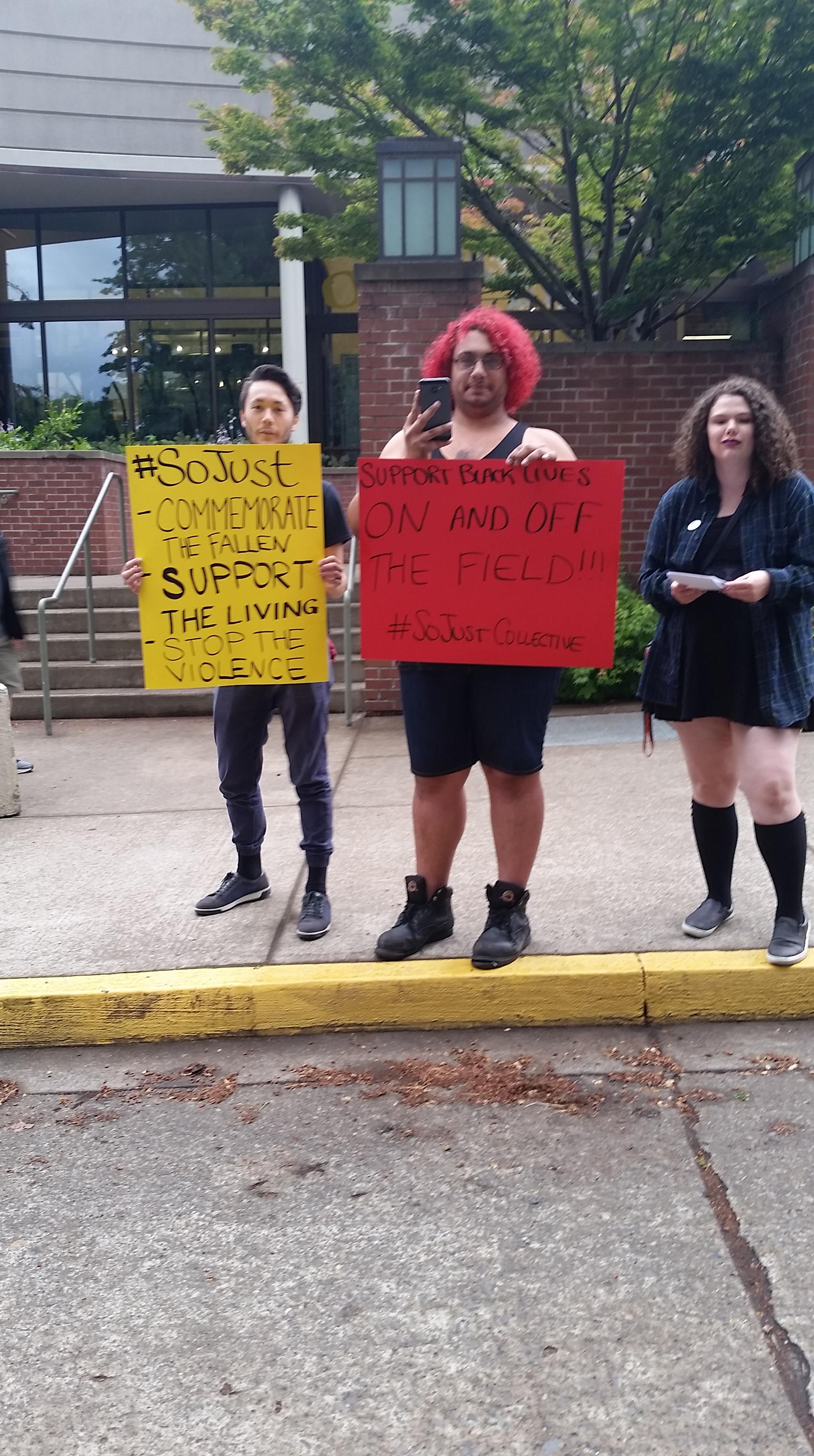 oregonprotest